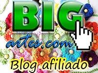 BigArtes