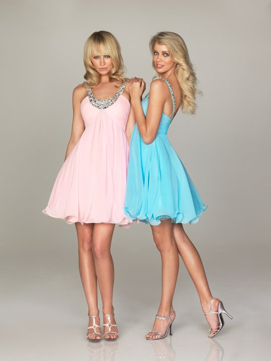 Hills in Hollywood Formal Dresses, Bridal Gowns and Evening Wear