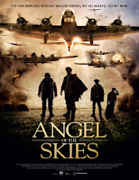 Angel of the Skies (2013) online y gratis
