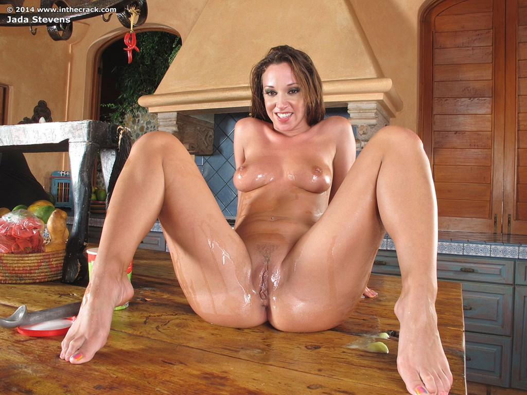 Jada stevens is the best doctor brazzers 7