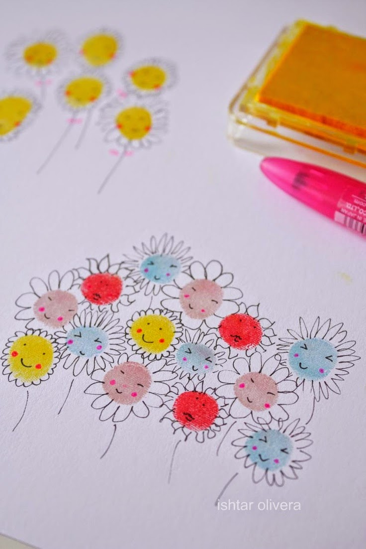 http://www.ishtarolivera.com/blog/2011/03/finger-stamps-%E2%99%A5-sellos-de-dedos/