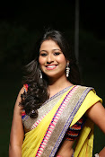 New Actress Manalee at Green Singnal Audio-thumbnail-6