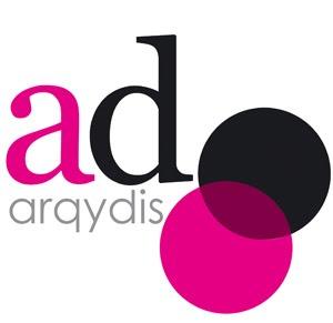 """Haz Click imagen para ir a  Web de mi oficina """"Arqydis"""" Arquitectura Y Proyectos Sanitarios"""