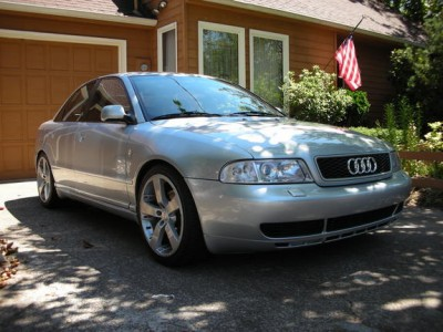 autosleek 1998 audi a4 1 8 ecu need to be flashed an issue. Black Bedroom Furniture Sets. Home Design Ideas