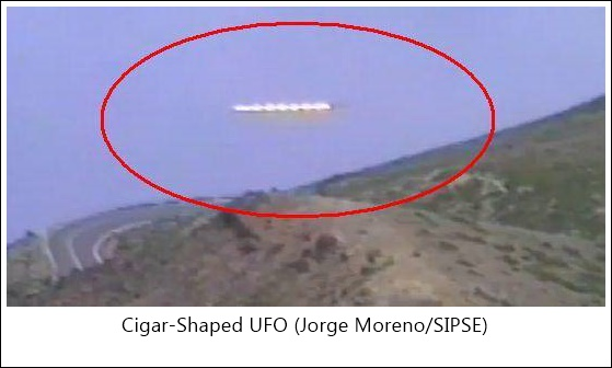 ufos and ufology Trust no one    except factretrievercom to bring you the web's most interesting ufo facts, including little-known ufology, fun trivia, and much more.