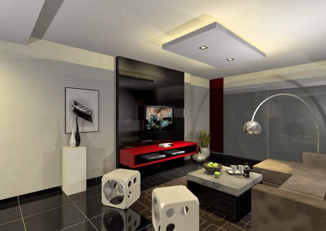 false-ceiling-designs-living- ...
