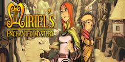http://adnanboy.blogspot.com/2012/02/miriels-enchanted-mystery.html
