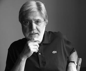 Eloy Sánchez Rosillo