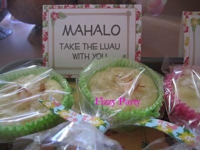 Tiki-Hawaiian-Laua-Party