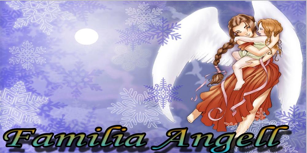 Butique da D'angell