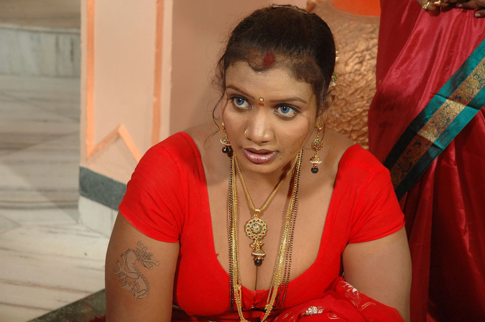X Indian Sexy Muthur Aunti Com porn