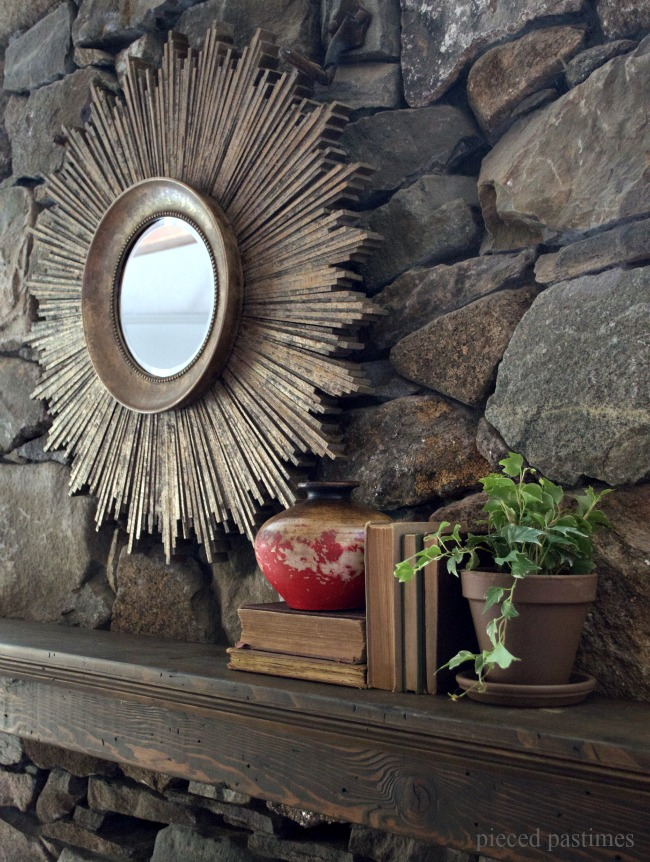 Pieced-Pastimes-DIY-Sunburst-Mirror-from-Wood-Shims