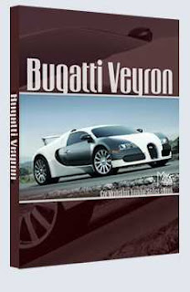 wong kampungan sinau cg car modelling tutorial series maya bugatti veyron. Black Bedroom Furniture Sets. Home Design Ideas