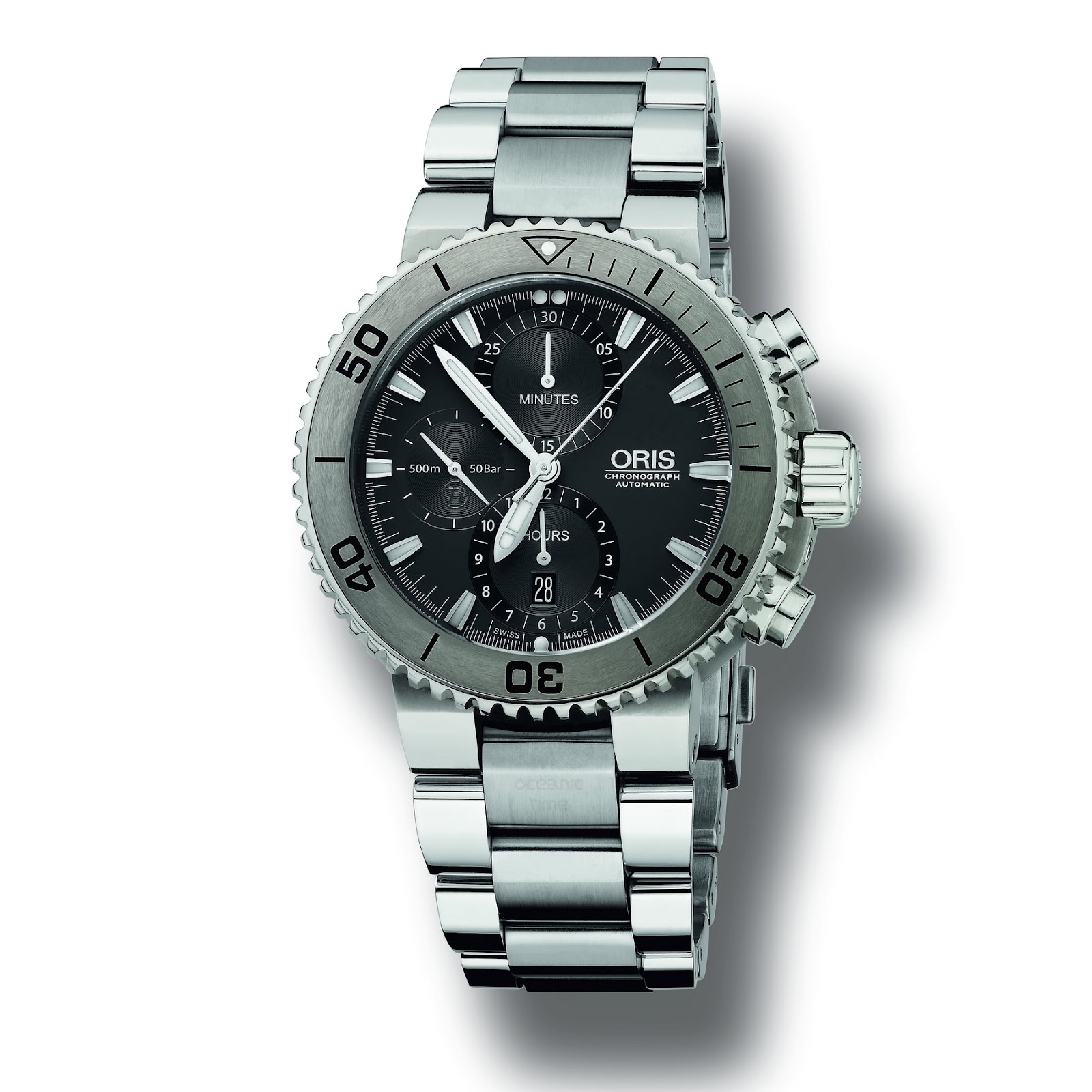 Titan New Launch Luxury Watches