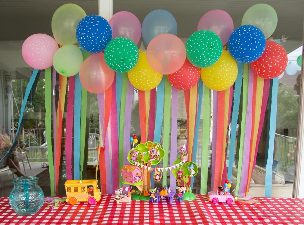 Firetruck Birthday Invitations with adorable invitation example