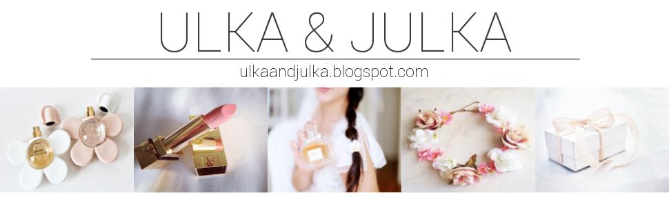Julka Blog