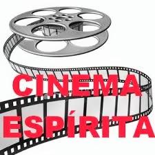 CLIQUE NA IMAGEM E ASSISTA FILMES ESPÍRITA E ESPIRITUALISTA