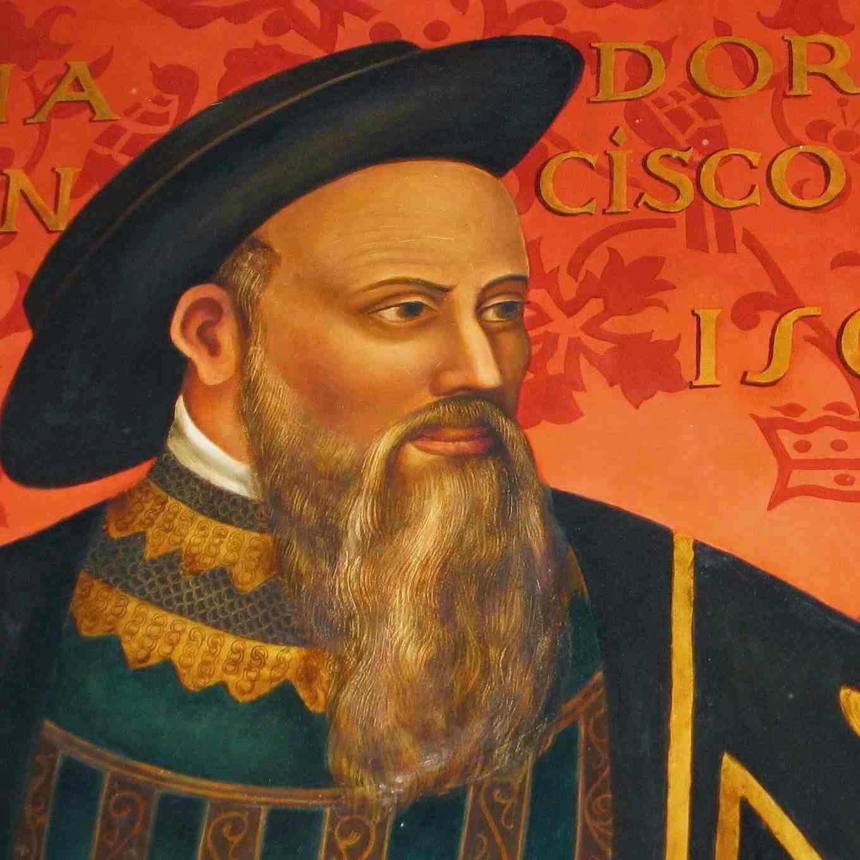 Francisco de Almeida, le premier vice-roi des Inde