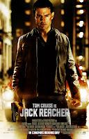 Jack Reacher (2012) online y gratis