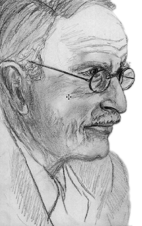 freud maturity religion Freud's view on religion  to the neurosis which the civilized individual must pass through on his way from childhood to maturity –sigmund freud .