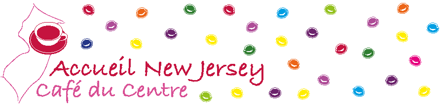 Accueil New Jersey