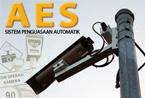 AES -Sistem Penguasaan Automatik
