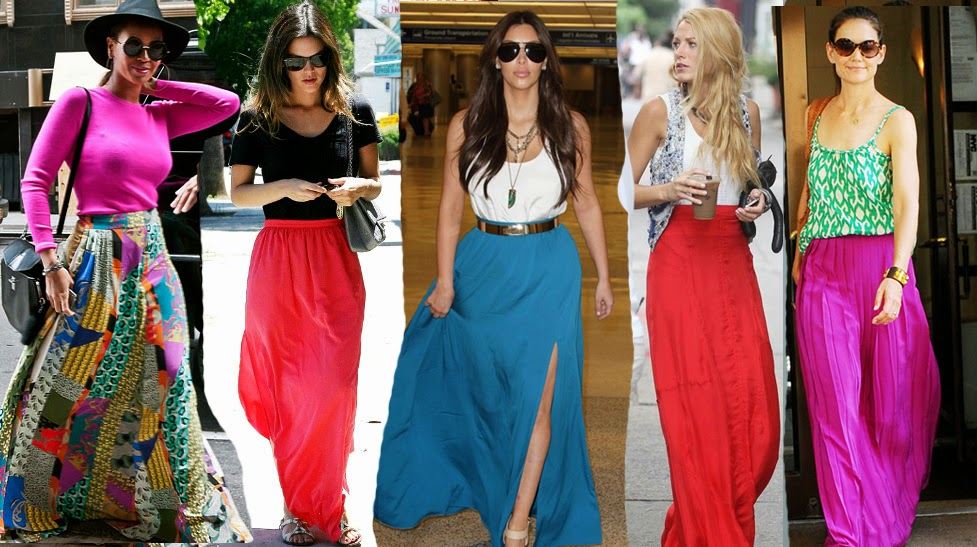 gonne lunghe abbinamenti gonne lunghe che arrivano alle caviglie come indossare le gonne lunghe abbinamenti gonne lunghe how to wear long skirt fashion blogger italiane colorblock by felym blog di moda di mariafelicia magno fashion blogger italiane milano mariafelicia magno fashion blogger di colorblock by felym come abbinare la gonna lunga gonne lunghe di tendenza per la primavera estate 2014