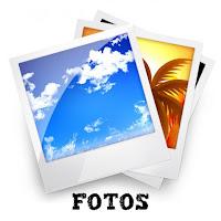 http://fotosiesalmenara10-11.blogspot.com.es/p/fotos-14-15.html