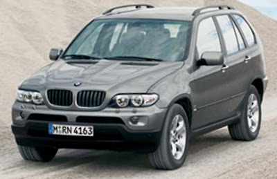 bmw,BMW X5,X5 BMW