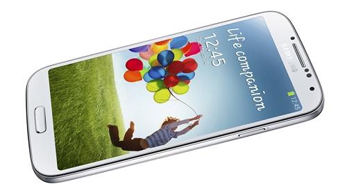 Daftar Harga HP Samsung Galaxy September 2013 - Update Terbaru