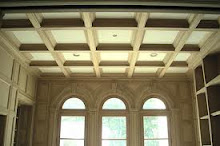 Oakland County Interior Carpentry and Drywall, Renovations and Remodeling in Michigan