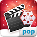 Download MoviePop Plus v1.1.2 APk Full Free