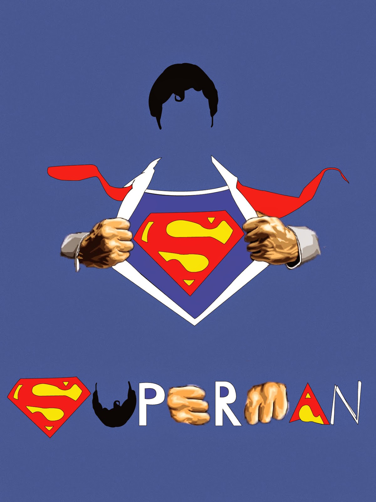 the representative of superman of the Superman returns: critical analysis it allowed one representative from the superman homepage despite the fact that we have four major reviewers and despite the.