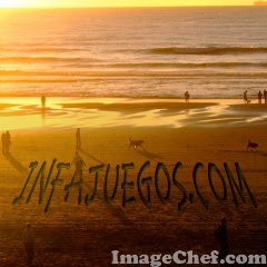 Infajuegos.com