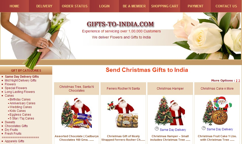 Buy the latest christmas cheap shop fashion style with free shipping, and check out our daily updated new arrival christmas at jelly555.ml To be first to get discounts and exclusive offer. I agree to receive marketing information about Rosegal products and services and to the processing of my personal data for such purposes as described in.