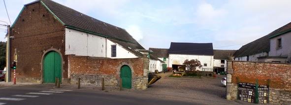 La Paix Farm