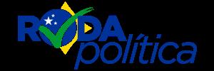 Roda Política