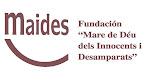 CONOCE LA OBRA SOCIAL VIRGEN DESAMPARADOS - MAIDES