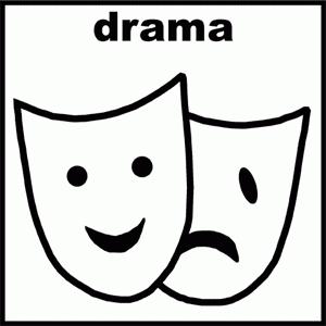 Contoh Naskah Drama Komedi 4 Orang Dijamin Lucu Salman Blog