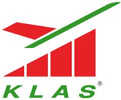 Temuduga Terbuka KL Airport Services Sdn Bhd (KLAS) Pada 13 - 20 Oktober 2015