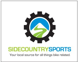 Sidecountry Sports | Rockland, Maine