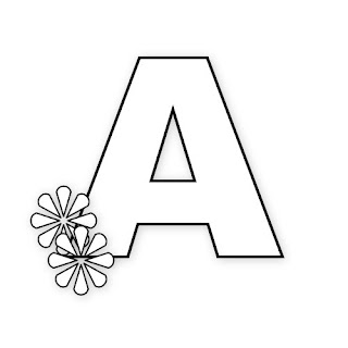 Letra Cursiva Mayuscula Para Imprimir TEXGKgxdn in addition Ff0f1954 82b1 11df Acc7 002185ce6064 24 further Letras Pequeno M C3 A3o Escrito 3825560 additionally Bubble Letters as well Letra Q Min C3 BAscula Q May C3 BAscula Para Aprender Imprim. on tipos de letras bonitas