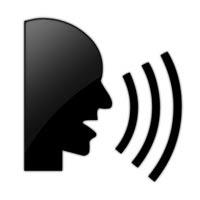 Software Pembaca Tulisan - Microsoft Talkit 1