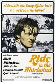 Watch Ride in the Whirlwind Online Free 1966 Putlocker