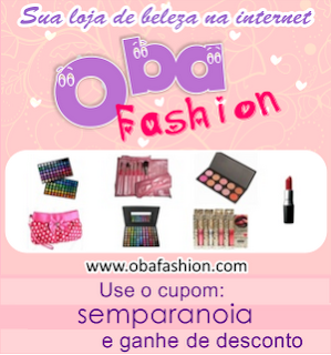 http://www.obafashion.com/