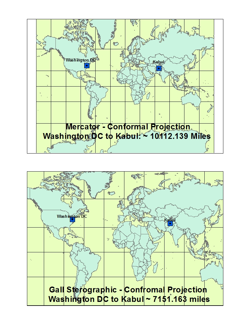 lab week 6 map projections