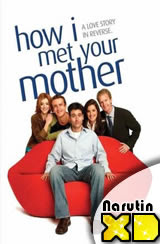 How I Met Your Mother 6x19