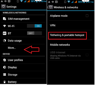 How to Password to Wi-Fi Hotspot in Android Phone,how to set password to wi-fi hotspot,how to give password wi-fi hotspot in android phone,how to protect internet data wi-fi hotspot,how to change wi-fi hotspot password,Tethering & portable hotspot,Set up Wi-Fi hotspot,WPA2 PSK,how to know password,how to secure passowrd,android phone password,Wi-Fi Hotspot password,how to give,how to set,how to change,data password,how to share internet from phone
