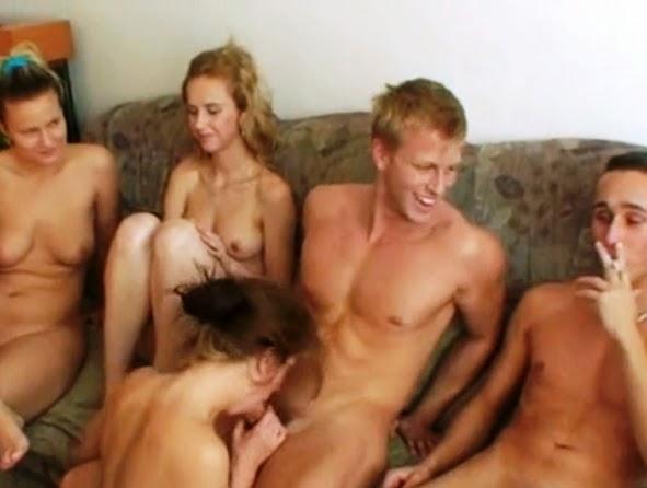 Русское порно онлайн, смотреть бесплатно
