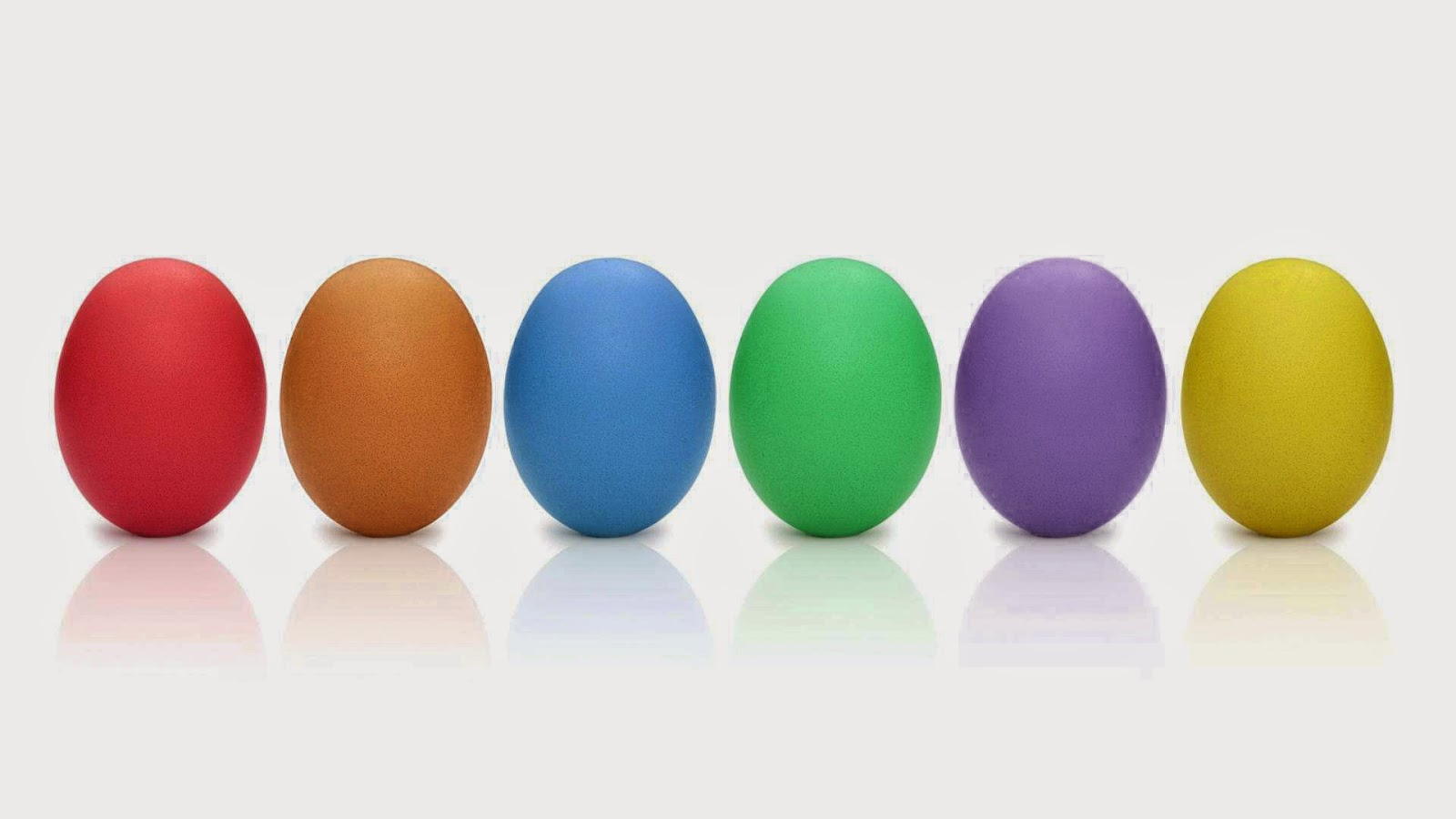 easter-family-hot-deal-at-aspire-hotel-sydney